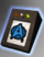 Research Assignment (c. 23rd century) - Taurus II Recovery icon.png