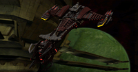 Ship Variant - KDF - Klothos Miracle Worker Cruiser (T6).png