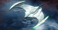 Ship Variant - ROM - Malem Light Warbird (T6).png