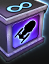 Special Requisition Choice Pack - Tier 6 Promotional Ship Choice Pack icon.png