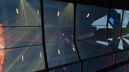TA Enterprise-C - New.png