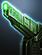 Zhat Vash Disruptor Turret icon.png