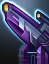 Advanced Inhibiting Polaron Heavy Turret icon.png