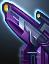 Advanced Inhibiting Polaron Heavy Turret icon.png