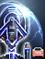 Aegis Covariant Shield Array icon.png