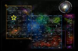 Balancar Galaxy Map.png