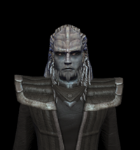 Borg Infected Klingon Ensign Male 01.png