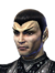 DOff Romulan Male 01 icon.png