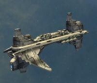 Deferi Cruiser Type 2.jpg