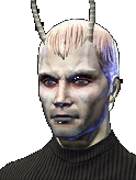 Doffshot Sf Aenar Male 01 icon.png