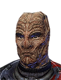 Doffshot Sf Hirogen Male 10 icon.png