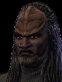 Doffshot Sf Klingon Male 02 icon.png
