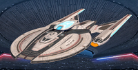 Federation Science Destroyer (Titan).png