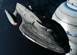 Federation Star Cruiser.png