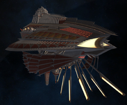 Fek'Ihri Fe'rang Dreadnought Carrier.png