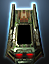 Klingon Empire Toron Shuttle icon.png