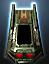 Klingon Empire Toron Shuttle icon.png