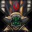 Nemesis of Vessel Seven of Ten Unimatrix 47 icon.png