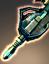 Plasma Assault Minigun icon.png