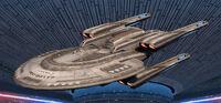 Ship Variant - FED - Stargazer Heavy Cruiser (T3).jpg
