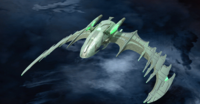 Ship Variant - ROM - Flambard Science Dreadnought Warbird (T6).png