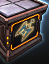 Special Requisition Pack - Sarcophagus Dreadnought Carrier (T6) icon.png