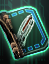 Superior Cannon Weapons Tech Upgrade icon.png
