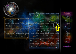 T'iokol Sector Map.png