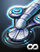 Temporal Disruption Device icon.png