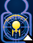 Activate Metaphasic Solar Capacitor icon (TOS Federation).png