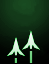 Carrier Commands icon (Romulan).png