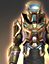Concerted Polyalloy Weave Armor icon.png
