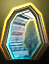 Console - Engineering - Emergency Force Fields icon.png