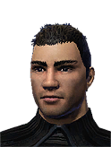 Doff Unique Sf T I Agent M 01 icon.png