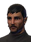 Doffshot Sf Vulcan Male 09 icon.png