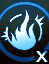 Exothermic Induction Field icon (Federation).png