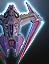 Hangar - Jem'Hadar Vanguard Gunboats icon.png