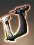 Isolytic Plasma Compression Pistol icon.png