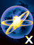 Mass Gravimetric Detonation icon (Federation).png