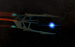 Mir Fighter.png