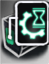 Research Lab Provisions icon.png