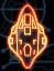 Schematic Shuttlecraft - Delta Flyer icon.png
