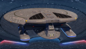 Ship Variant - FED - Nebula Advanced Research Vessel Farragut aft (T3).png