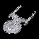Shipshot Battlecruiser Dsc Fed T6 Fleet.png