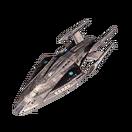 Shipshot Escort Multivector.png
