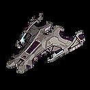 Shipshot Raider Hvy Jem Vanguard T6.png