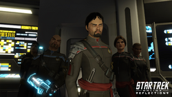 Terran Empire Ground Forces - 2411.png