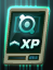 2,000 R&D Research XP Bonus Pool icon.png