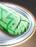 Bajoran Hasperat icon.png