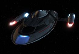 Captain's Yacht.png